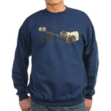 NITRO Jumper Sweater