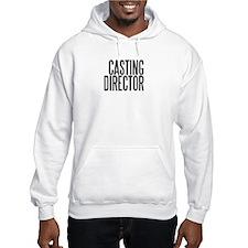 Casting Director Hoodie