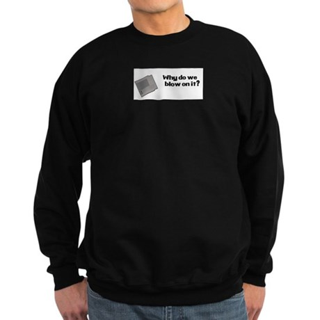 Nintendo Shirts Sweatshirt (dark)