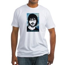 David Foster Wallace - Camisetas