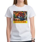 Shriner Women's T-Shirt