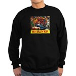 Shriner Sweatshirt (dark)