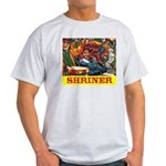 Shriner Light T-Shirt