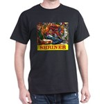Shriner Dark T-Shirt