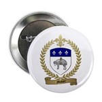 MAHIER Family Crest Button