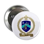 MALETT Family Crest Button