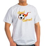 Goal Getter Light T-Shirt