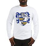 Birkenstock Family Crest Long Sleeve T-Shirt