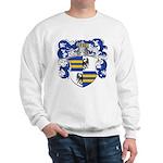 Birkenstock Family Crest Sweatshirt