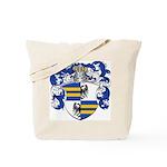 Birkenstock Family Crest Tote Bag