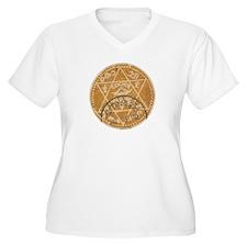 Indian States Cochin T-Shirt