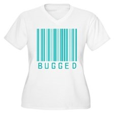 Bugged T-Shirt