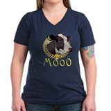 Dairy Cow Shirt