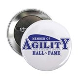 Agility Fame Button
