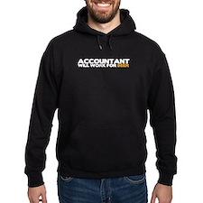 Accountant Hoody