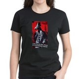 White Stripes @ MSG Tee