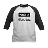 Made in Milwaukee  T