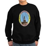 PA Freemasons Sweatshirt (dark)
