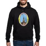 PA Freemasons Hoodie (dark)