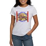 Alaska-3 Women's T-Shirt