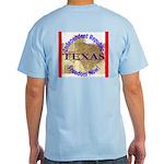 Texas-3 Light T-Shirt