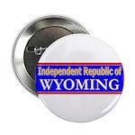 Wyoming-2 2.25