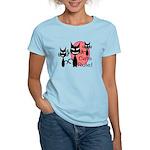LOVE & Friendship Women's Light T-Shirt