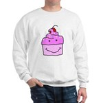 Scratch Cake Sweatshirt
