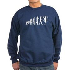 Nutritionists Dietitians Sweatshirt