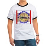 Wyoming-3 Ringer T