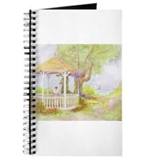 """The Gazebo"" Journal"