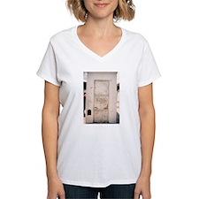 472403-R1-03-8A_004 T-Shirt