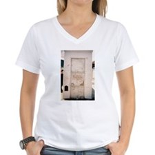 Funny Tomb Shirt
