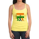 India Cricket Ladies Top