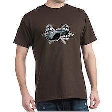 Lotus Racing T-Shirt