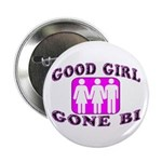 Good Girl Gone Bi 2.25