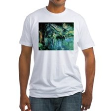 Lake Shirt