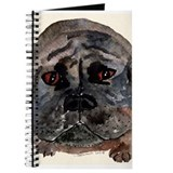 Poi Dogs Journal