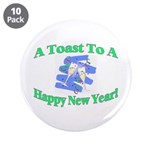 New Year's Toast 3.5