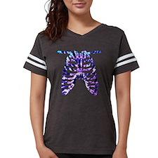 RubANut Long Sleeve T-Shirt