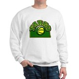 Fargo Basketball Sweatshirt