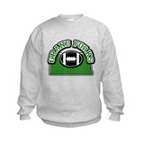 Grand Forks Football Sweatshirt