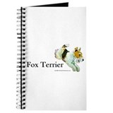 Flying Fox Terrier Journal