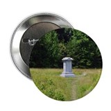 "126th Ohio Monument 2.25"" Button"