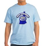 New Hampshire Hockey T-Shirt
