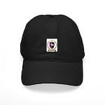 LAGRANGE Family Crest Black Cap