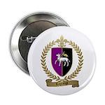 LAGRANGE Family Crest Button