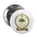 LAFOREST Family Crest Button