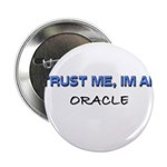 Trust Me I'm an Oracle 2.25