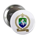 LABORNE Family Crest Button